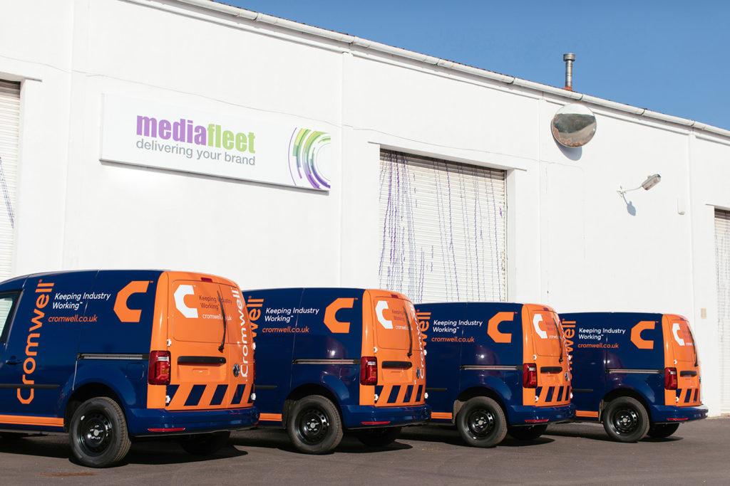 Media-Fleet-Day-Three-33_optim-1024x683