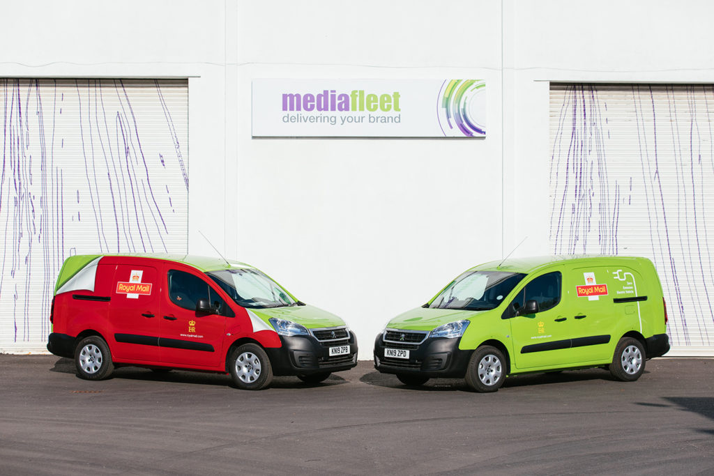 Media-Fleet-Day-Three-6_optim-1024x683