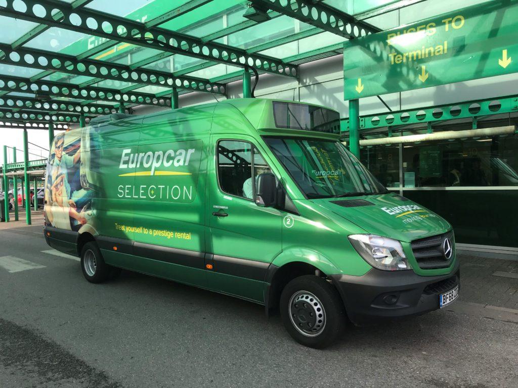 Europcars-newly-branded-Heathrow-Airport-bus-fleet-1-1024x768