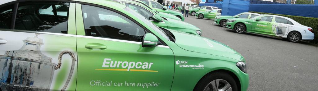 Images-Europcar-LTA-1024x293