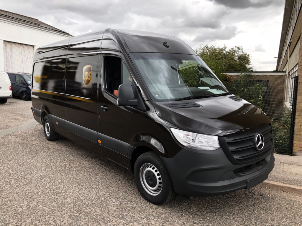 UPS-Mercedes-Sprinter_edited-1024x768