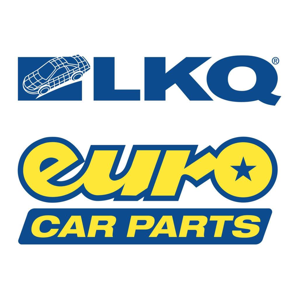 LKQ-ECP-Logos-1024x1024