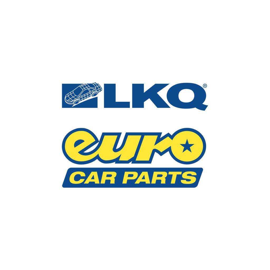 LKQ-ECP-Logos-2-1024x1024