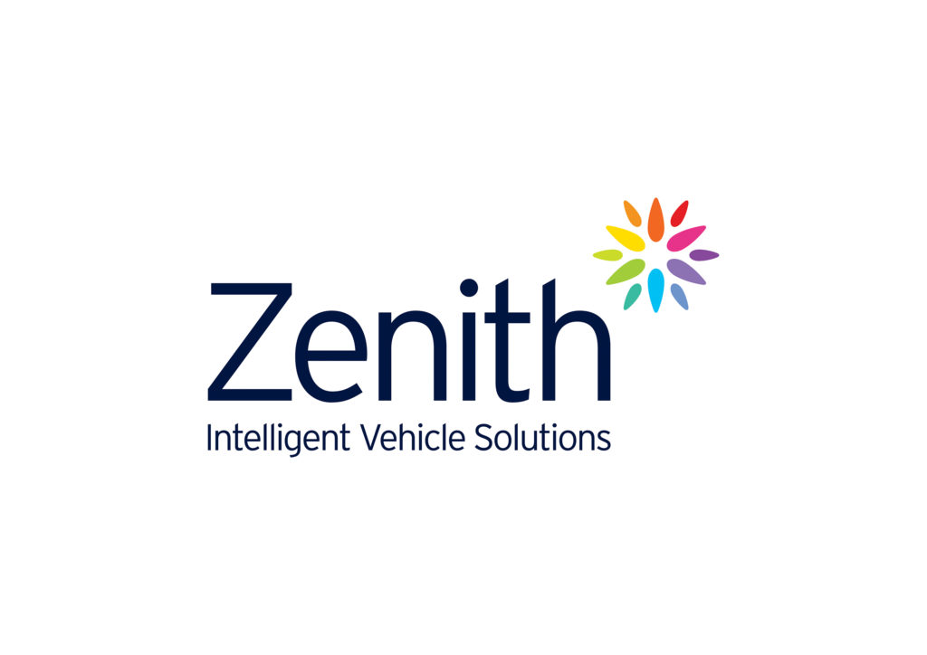 ZENITH_FC_CMYK_PRINT-SCALED-1024x724