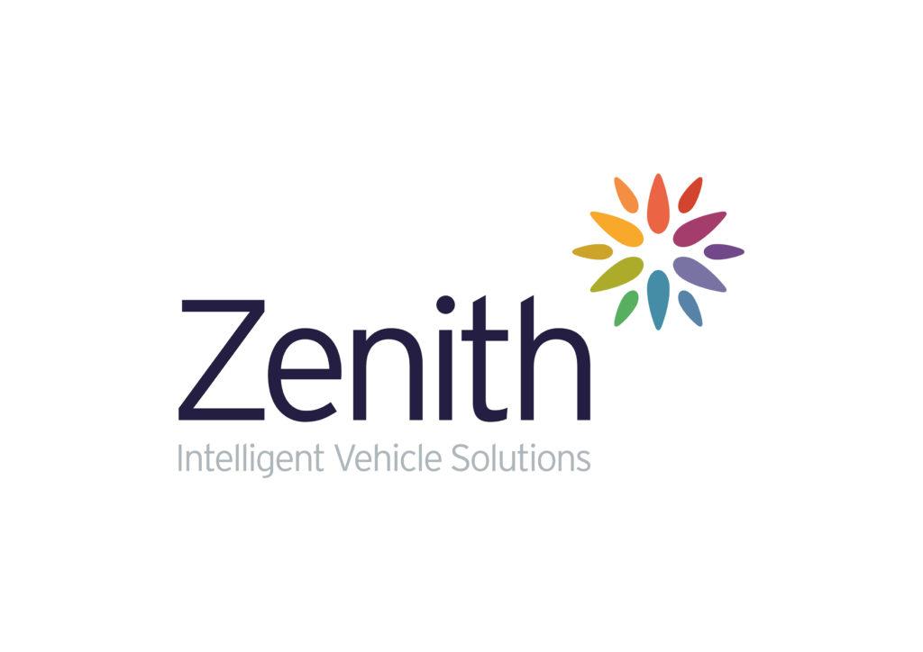 Zenith-Logo-JPEG-1024x724