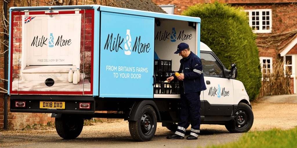streetscooter-work-l-milk-and-more-uk-grosbritannien-03-1024x512