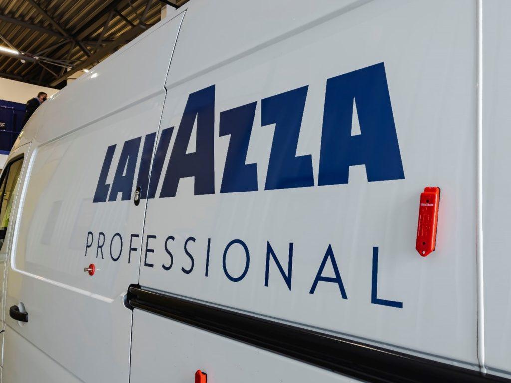 Lavazza-1-1024x768