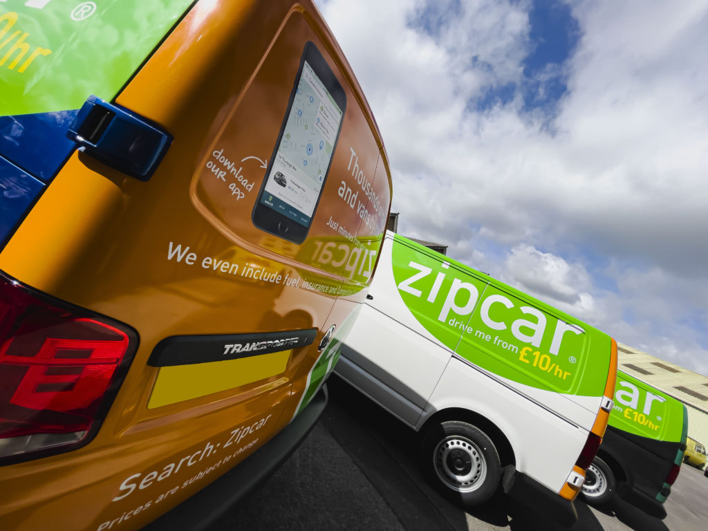 Zipcar-54-Plate-Removed-1024x768
