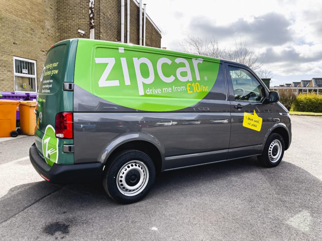 Zipcar-8-1024x768