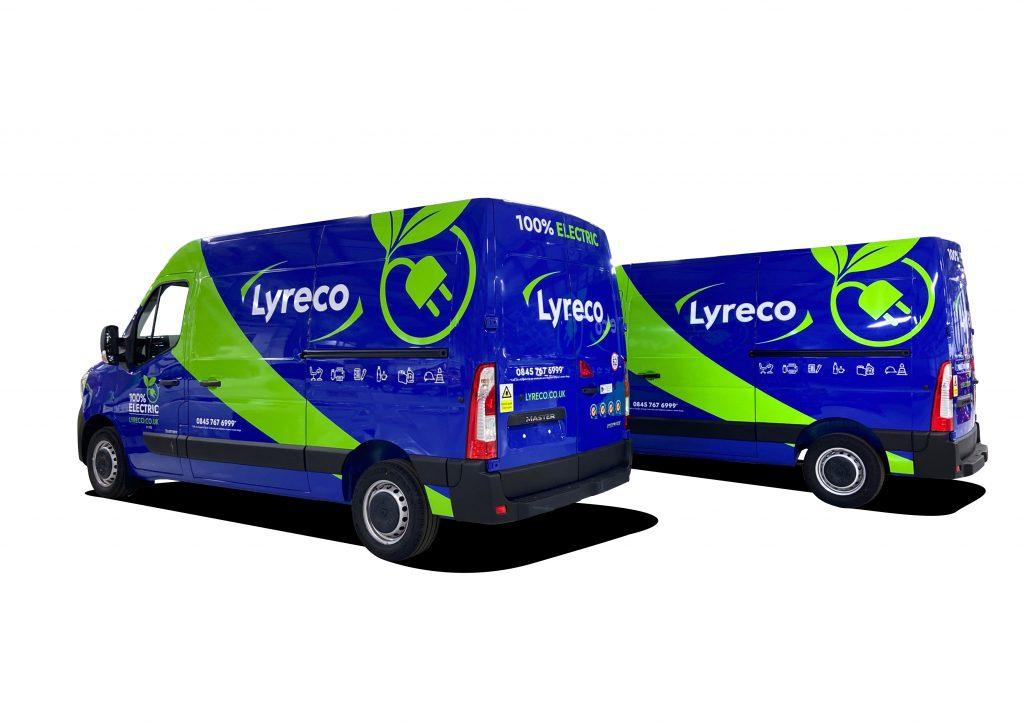 Lyreco-Cutout-Renault-Master-L2-H2-Double-1024x724