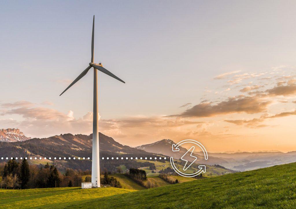 Energy-Initiative-1024x724
