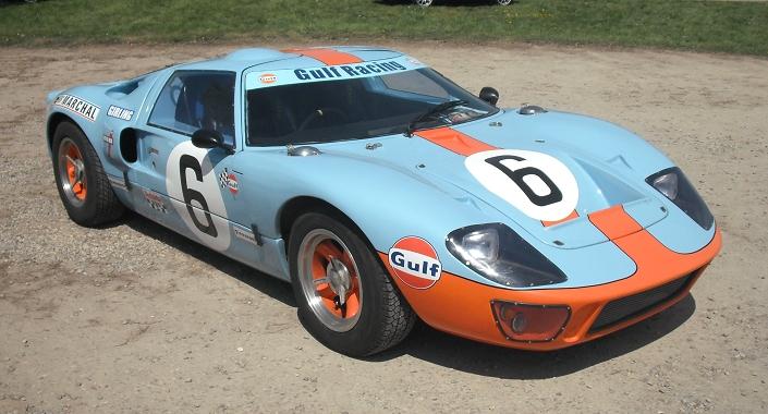Gulf_Racer_8716645127