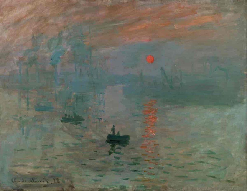 standard_compressed_Monet_-_Impression__Sunrise-1024x794